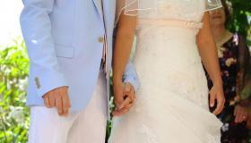 כמה עולה להתחתן בישראל?