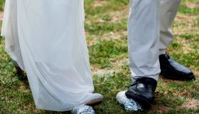 67%  מהציבור תומכים בחופש בחירה בנישואין